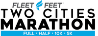 Two Cities Marathon - Fresno, CA - 2020_Two_Cities_Marathon_Logo.jpg