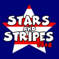 Stars and Stripes Marathon and Half Marathon - Beaverton, OR - race31482-logo.bANmHT.png