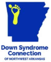 MOVEment for World Down Syndrome Day 2021 with DSCNWA - Rogers, AR - race105622-logo.bGb26T.png