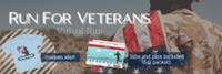 Veterans Day Virtual Run - Anywhere Usa, WA - race105702-logo.bGcrNN.png