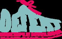 Defeat Myeloma Virtual Run/Walk - Seattle, WA - race105834-logo.bGdfZr.png