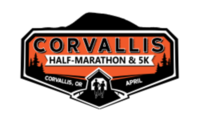 Corvallis Half Marathon -2022 - Corvallis, OR - race105814-logo.bGc0I1.png