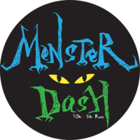 Monster Dash 10K - 5K Run/Walk - Scottsdale, AZ - d285b2e6-5cb0-487f-bffe-601d81122cc1.png