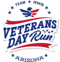 AZ Veteran's Day 10K / 5K / 1 Mile - Tempe, AZ - 575df4c3-d48a-4cc8-a80a-0086ee2ffc5c.png