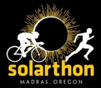 Solarthon Duathlon - Madras, OR - race43833-logo.byMJYV.png