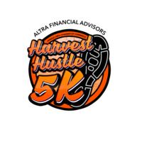 Harvest Hustle 5K Run/Walk - 2021 - Lindale, TX - f215164c-99e4-40d2-8fef-5b1fd7c3dd99.png