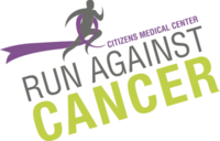 2021 Citizens Run Against Cancer Half Marathon & 5K Event - Victoria, TX - fd25d06d-d352-40ab-845e-2c5d9cea0283.png