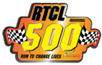 RUN to Change Lives 500 - Castle Rock, CO - race105524-logo.bGbe3F.png