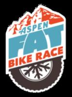 Aspen Fat Bike Race - Aspen, CO - race105258-logo.bF_HHr.png
