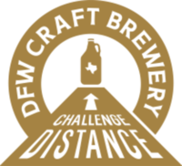 Craft Brewery Challenge Social Run/Walk - Legal Draft Beer Company - Arlington, TX - race105741-logo.bGcEqs.png