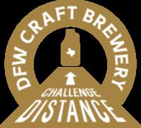 Craft Brewery Challenge Social Run/Walk - Tupps Brewery - Mckinney, TX - race105740-logo.bGcElV.png