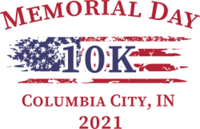 The Memorial Day 10k - Columbia City, IN - race105553-logo.bGbBxw.png