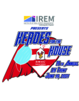 15th Annual Heroes for the House 5K Run/Walk- Presented by IREM - Indianapolis, IN - race102287-logo.bGEAtU.png