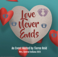 Love Never Ends Run/Walk (discounts available) - Indianapolis, IN - race105547-logo.bGbxVD.png