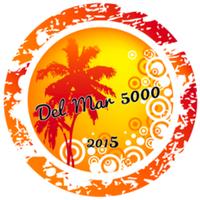 2015 Del Mar 5000 - San Diego, CA - 2015DelMar5000.png