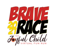 BRAVE Race - Anywhere, CA - race105307-logo.bGb1y6.png