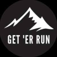GET 'ER RUN 50 - San Marcos, CA - race105732-logo.bGcDm2.png