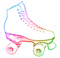 Roller Skating Party - San Diego, CA - race105812-logo.bGc0Gi.png