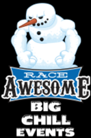 RaceAwesome Big Chill Events - Seaford, NY - race105242-logo.bGcf_z.png