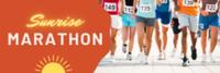 Sunrise Marathon Virtual Race 2021 - Anywhere USA, NY - race105704-logo.bGcsb3.png