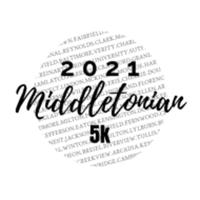 Middletonian 5k - Middletown, OH - race105707-logo.bGcxK_.png