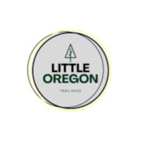 Little Oregon Trail Run - Fairview Park, OH - race105811-logo.bGc0tv.png