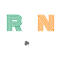 Luck of the Run - Cleveland, OH - race105677-logo.bGcjQW.png
