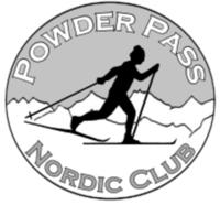 2021 Virtual Pole Creek Challenge - Buffalo, WY - race105317-logo.bF_Mbr.png