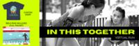 In this Together Virtual Run 2021 - Anywhere Usa, FL - race105830-logo.bGc_yo.png