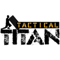 Tactical Titan 7 - Dover, FL - race105862-logo.bGdCTY.png