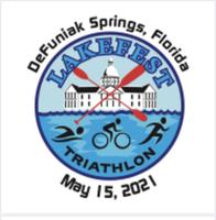 DeFuniak Springs Triathlon - Defuniak Springs, FL - race105684-logo.bGclET.png