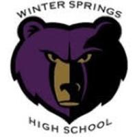 Senior Virtual  5K run/walk - Winter Springs, FL - race105636-logo.bGcakV.png