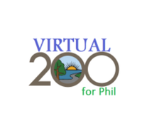 VIRTUAL 200 for Phil - Lakeland, FL - race105603-logo.bGbX6U.png