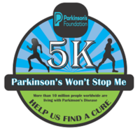 Parkinson's Won't Stop Me 5K - 2021 - Hollywood, FL - f736d746-19d2-4feb-b72c-003ae07de6ac.png