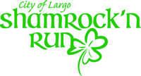 Shamrock N' Run Redo - Largo, FL - 9ec46148-0fbc-49d7-b311-8325a4061edb.jpg