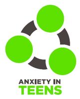 OutRun Anxiety 5K Walk/Run - Tucson - Tucson, AZ - 9ffcf44c-72db-4f3c-a205-42466769d729.jpg