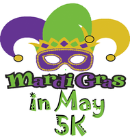 Mardi Gras in May 5K - Hollywood, FL - 91c97dc1-9134-4d05-861a-c2e98afa07c2.png