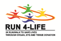 9th Annual Run 4 Life 5K - Deerfield Beach, FL - e19faf4a-d9f1-45d1-bf10-e1930c5d5e0c.png