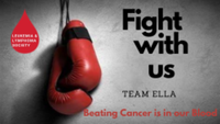 Team Ella Fight With Us Virtual 5K/10K - Harrisburg, PA - race105541-logo.bGbnZa.png