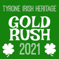 Gold Rush 5K/10K - Tyrone, PA - race105543-logo.bGbpB7.png