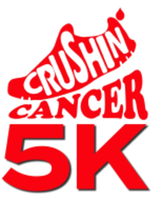 Crushin' Cancer 5K - Virtual - Harrisburg, PA - race105633-logo.bGb6N7.png