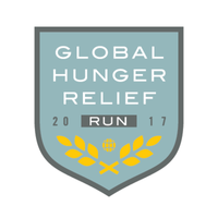 Global Hunger Relief Run - Phoenix, AZ - 860962a6-561a-46ea-ae05-a3ac3aacc007.png