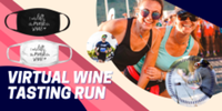 Virtual Wine Tasting Race - Anywhere Usa, IL - race105831-logo.bGc_F-.png