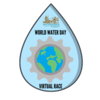 World Water Day Virtual Race with the Metropolitan Waterworks Museum - Boston, MA - race102648-logo.bFQRKS.png