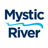 Mystic Herring Run and Paddle - Somerville, MA - race105733-logo.bGcCQ1.png