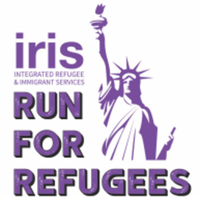 IRIS Run for Refugees - College Edition!! - New Haven, CT - race105503-logo.bGaKN_.png