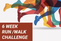 6 Week Run/Walk Challenge - Stanley, NC - race105427-logo.bGcBBM.png