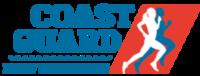Coast Guard Half Marathon & 5K - Elizabeth City, NC - race105215-logo.bGalVa.png