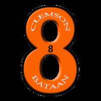 "The ""Clemson 8"" Bataan Death March Remembrance - Your Own Location, SC - race105202-logo.bGcYlT.png"