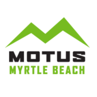 Motus Myrtle Beach Trail Run - Myrtle Beach, SC - race83710-logo.bD33vy.png
